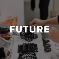 ICON_FuturePopUpShops_LDC
