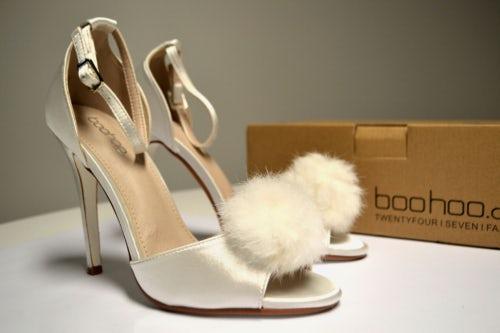 1Boohoo-Shoes-Rabbit-Fur-500x333