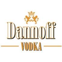 Dannoff