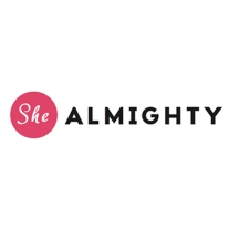 She Almighty_Final_2