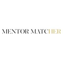 MentorMatcher