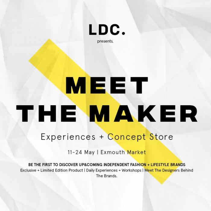 LDC_MeetTheMaker_May2018.jpg