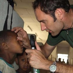 ruhan-du-plooy-with-a-patient-in-ethiopia-march-08-taken-by-s-thompson-watermarked